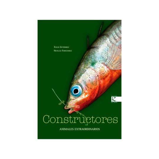constructores-c_01