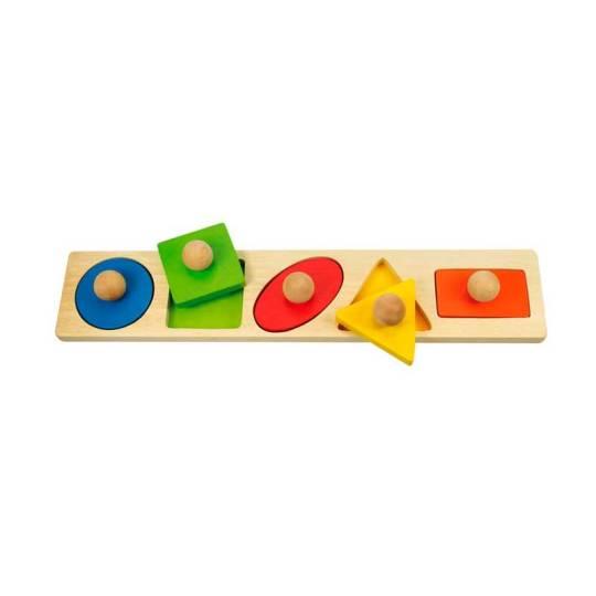 encajable-formas-geometricas