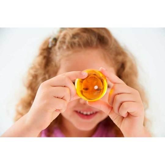 esferas-percepcion3