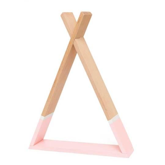 estanteria-infantil-madera-tipi-monetes1