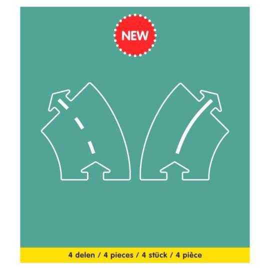 extension-carretera-flexible-waytoplay-curvas-monetes1