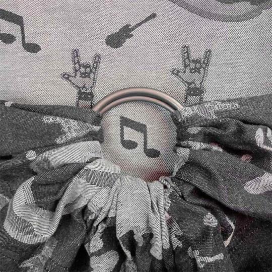 fidella-fular-guitarra-plata-bandoleras-de-anillas-copia