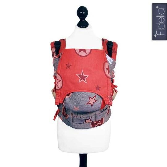 fidella-fusion-mochila-ergonomica-estrella-vintage
