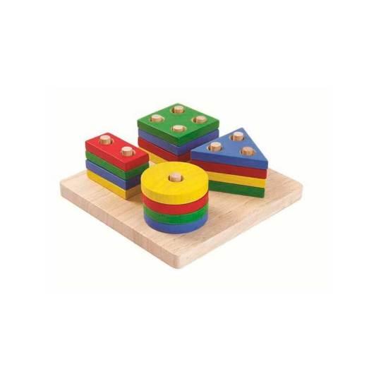 figuras-geometricas-plantoys