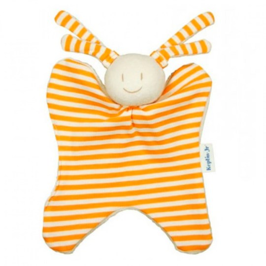 keptin_jr_toddles_girly_orange_stripe