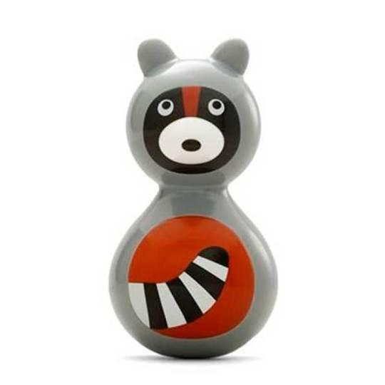kido-raccoon-wobble