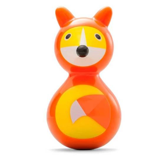 kido-wobble-fox