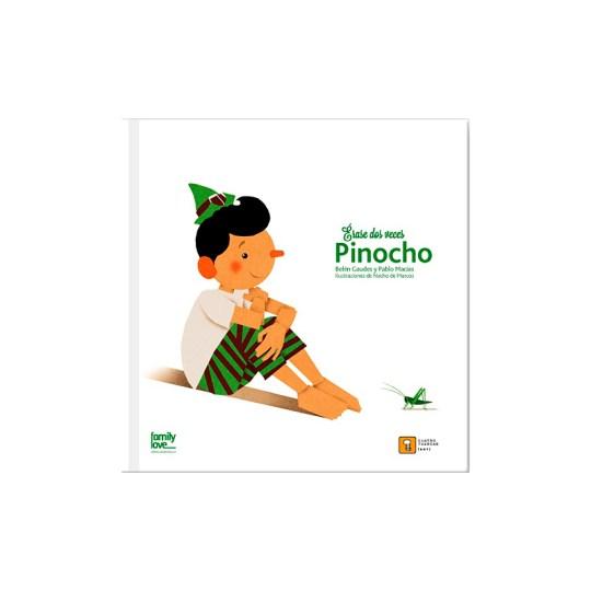 l_erase_dos_veces_bella_pinocho