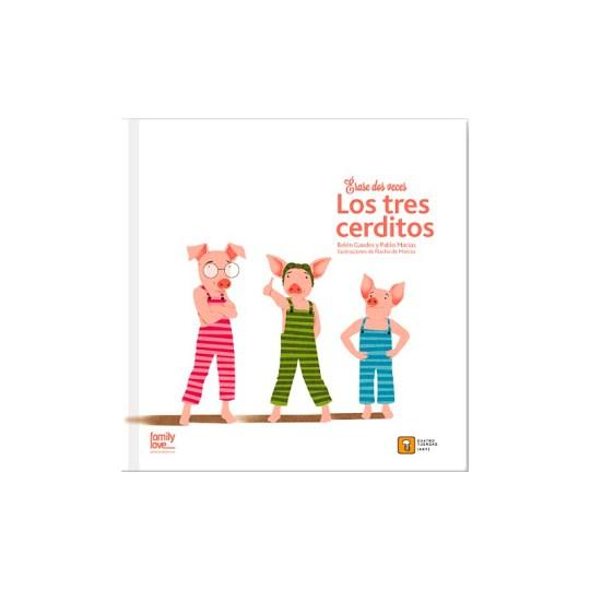 l_erase_dos_veces_tres_cerditos