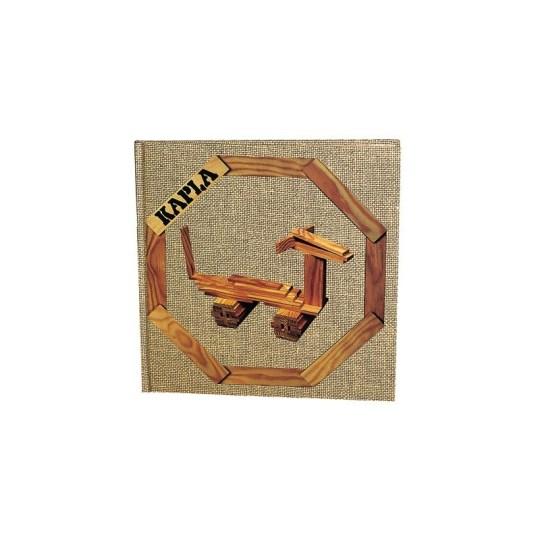 libro-beige-4-kapla-animales (3)