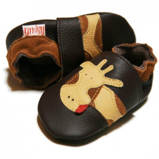 liliputi-calzado-blando-jirafas
