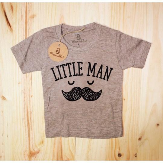 little-man-1000x1000