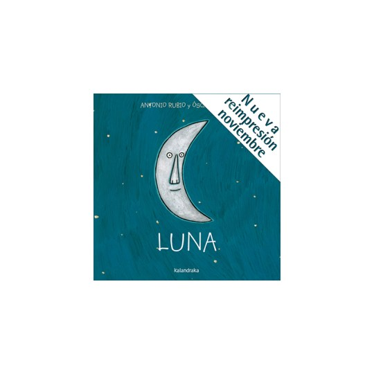 luna-c-11