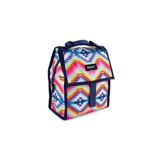 lunchbag-oasis