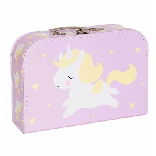 maletin-unicornio-monetes