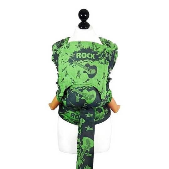 mei-tai-fly-tai-fidella-rock-and-rolla-green-splash-monetes