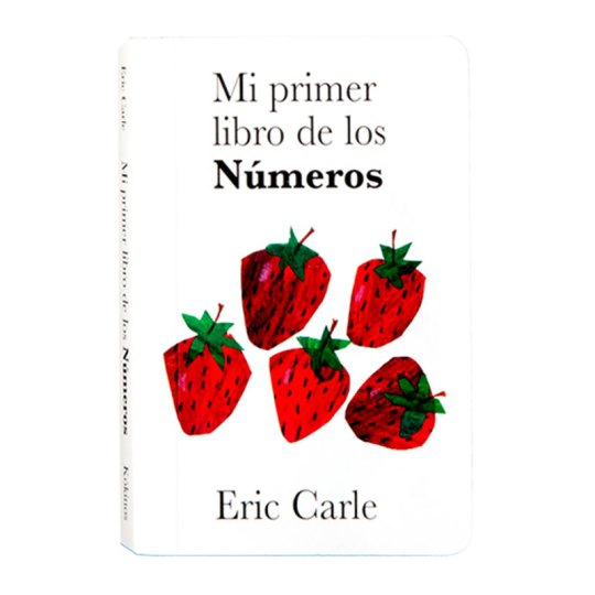 mi-primer-libro-de-los-numeros