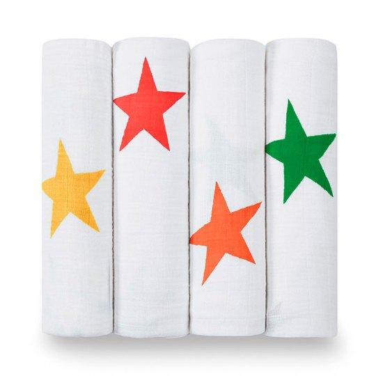 muselina-aden-anais-super-star