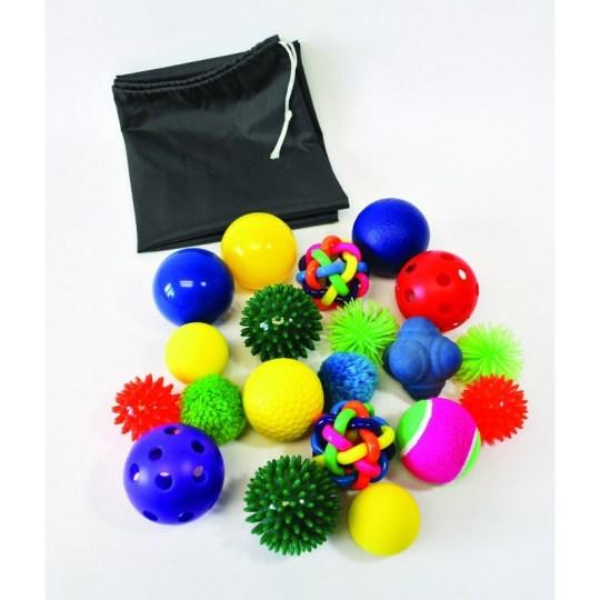 pack-20-pelotas-sensoriales5
