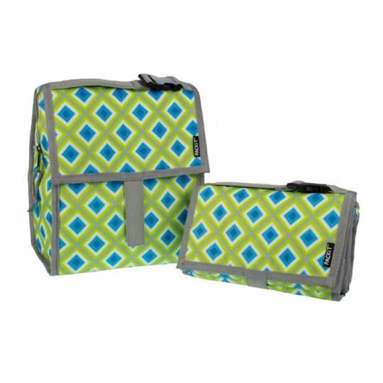 pack-it-geometrica