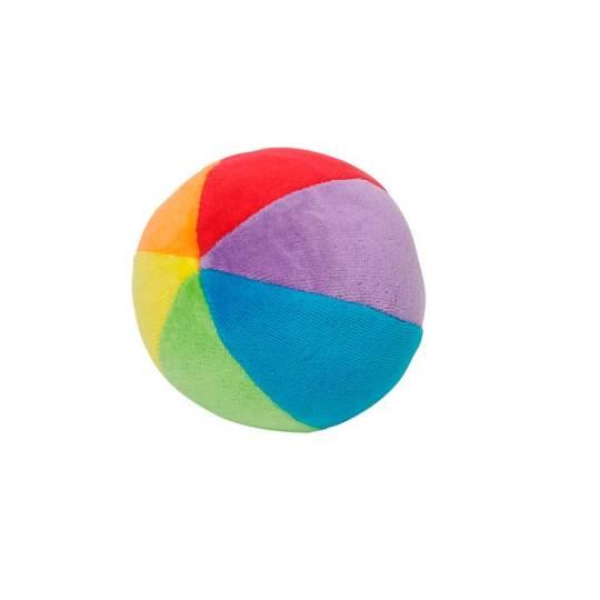 pelota-arcoiris