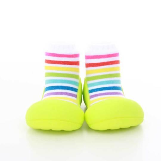rainbow-attipas1