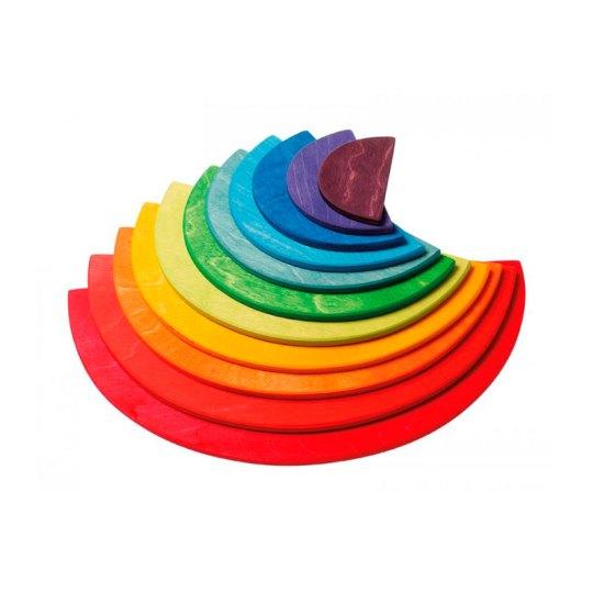 semicirculos-de-colores-para-el-arco-iris-waldorf7
