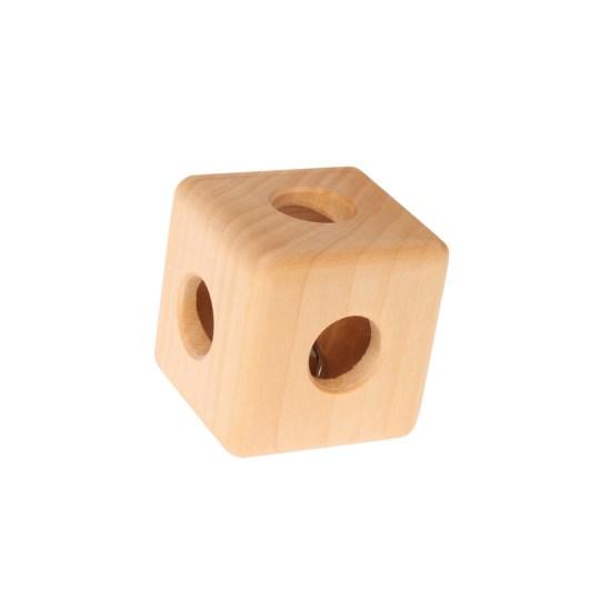 sonajero-cubo-cascabel-madera