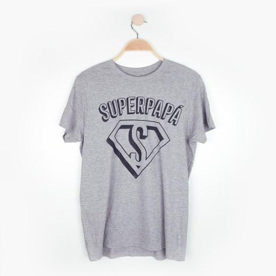 superpapa-1000x1000