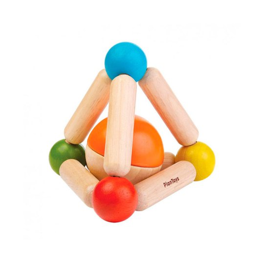 triangulo-sonajero-plan-toys1