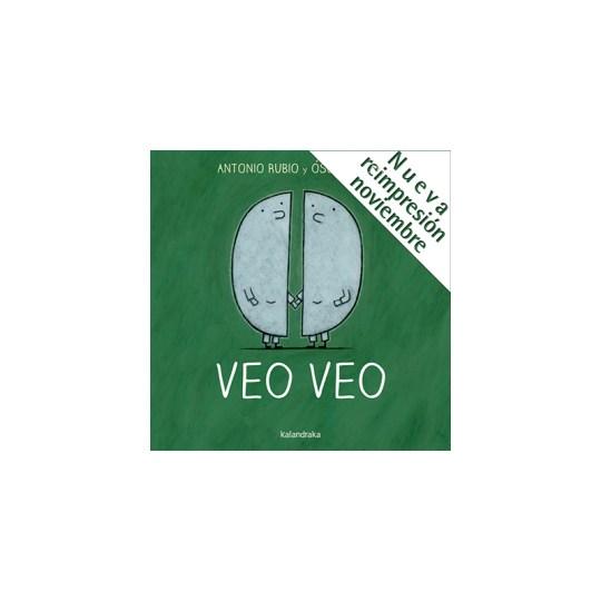veo-veo-c-11