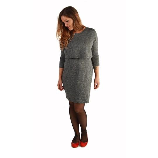 36f3ff30d vestido-moline-baobabs1