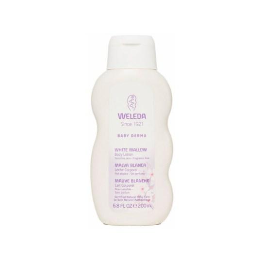 weleda-leche-corporal-malva-blanca-200-ml1