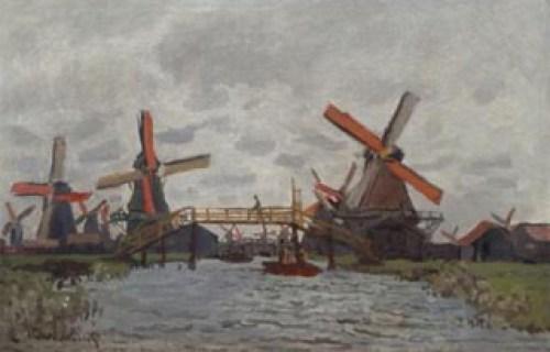 15n-molens-in-het-westzijderveld