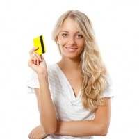 Kredit-online