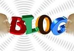 blog-428952_150