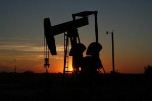 oil-106913__340