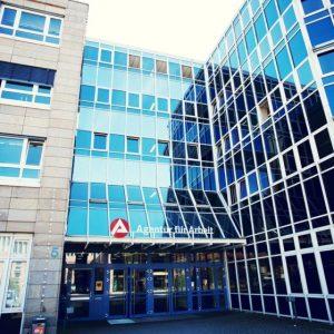 In allen Großstädten Mitteldeutschlands bekommen ALG-II-Empfänger im Durchschnitt weniger Mietkosten erstattet, als sie tatsächlich zahlen
