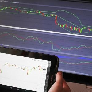 Stimmung auf dem deutschen Beteiligungsmarkt erreicht neues Hoch