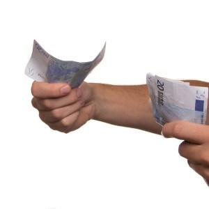 Online zur attraktiven Suche für den individuellen Kredit