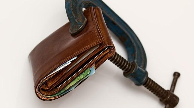 Die Banken haben ihr Waterloo durch die Finanzkrise 2009 hinter sich. Den Lebensversicherern steht es erst noch bevor.