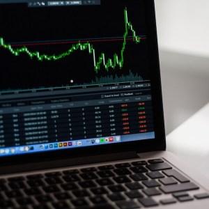 Das sollten Anleger über den DAX 30 wissen