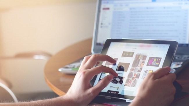 Digitale Kundenportale für Immobilien- und Firmenkunden gehen an den Start
