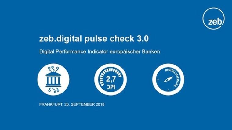 zeb.digital pulse check 3.0