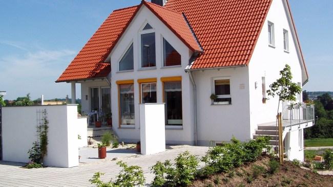 Eigenheim