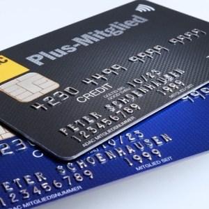 ADAC Kreditkarte