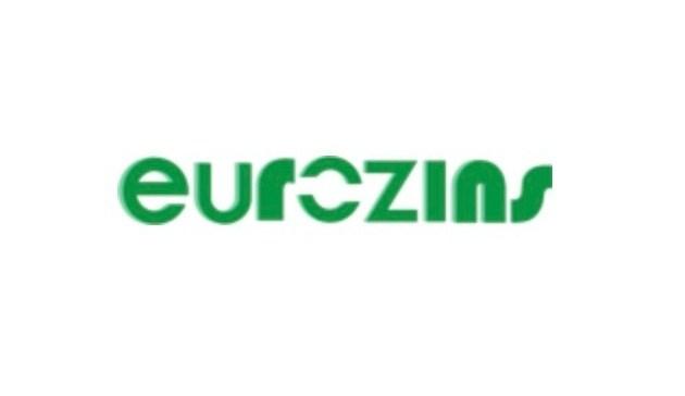 eurozins