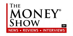 Canadian Money Show - Money Show Canada