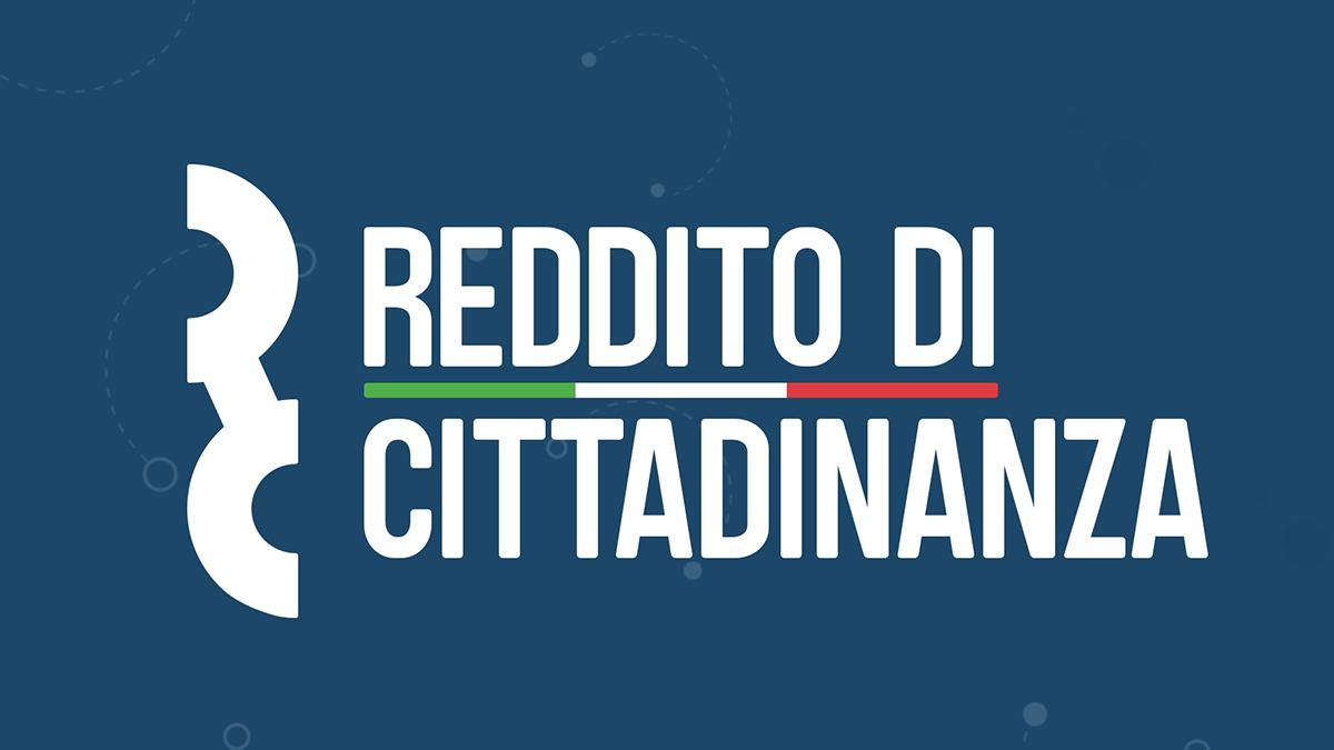 Reddito Di Cittadinanza Rdc Requisiti Importi Domanda E