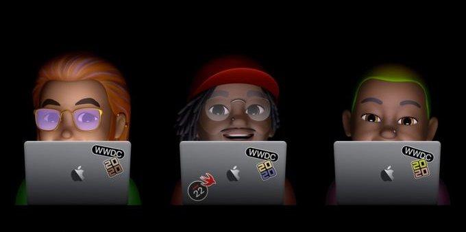Prodotti Apple maggio 2021